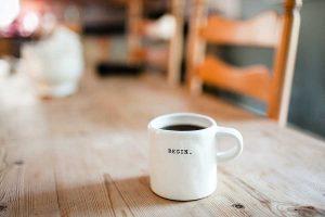 Mugs: The Perfect Gift