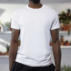 Will T-Shirts Ever Go Out of Style?