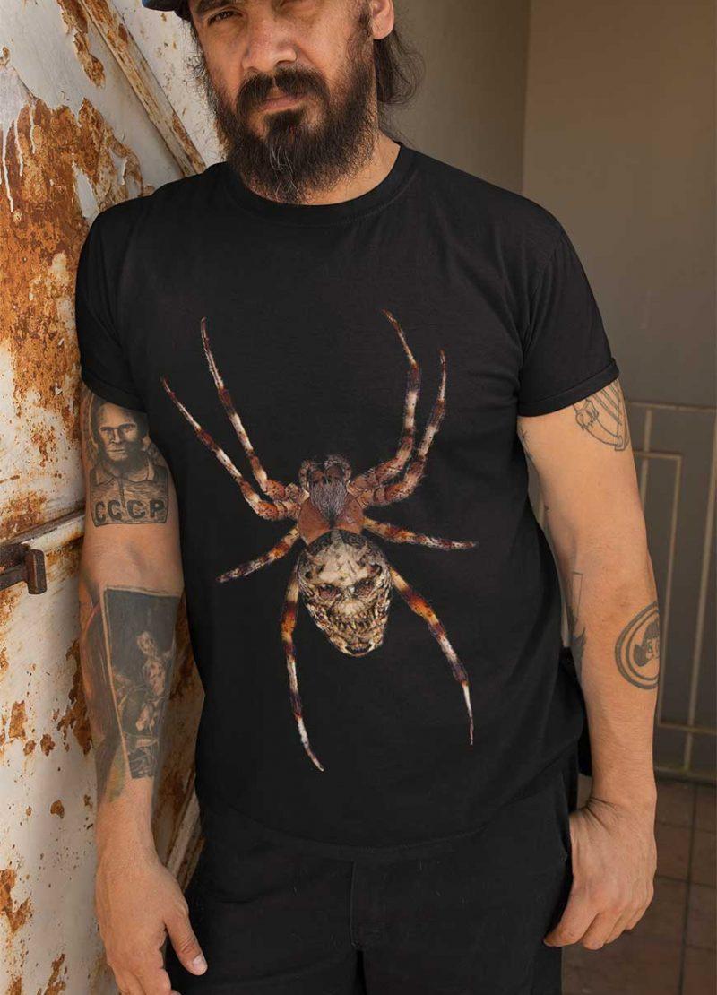 black-tshirt-spider-category
